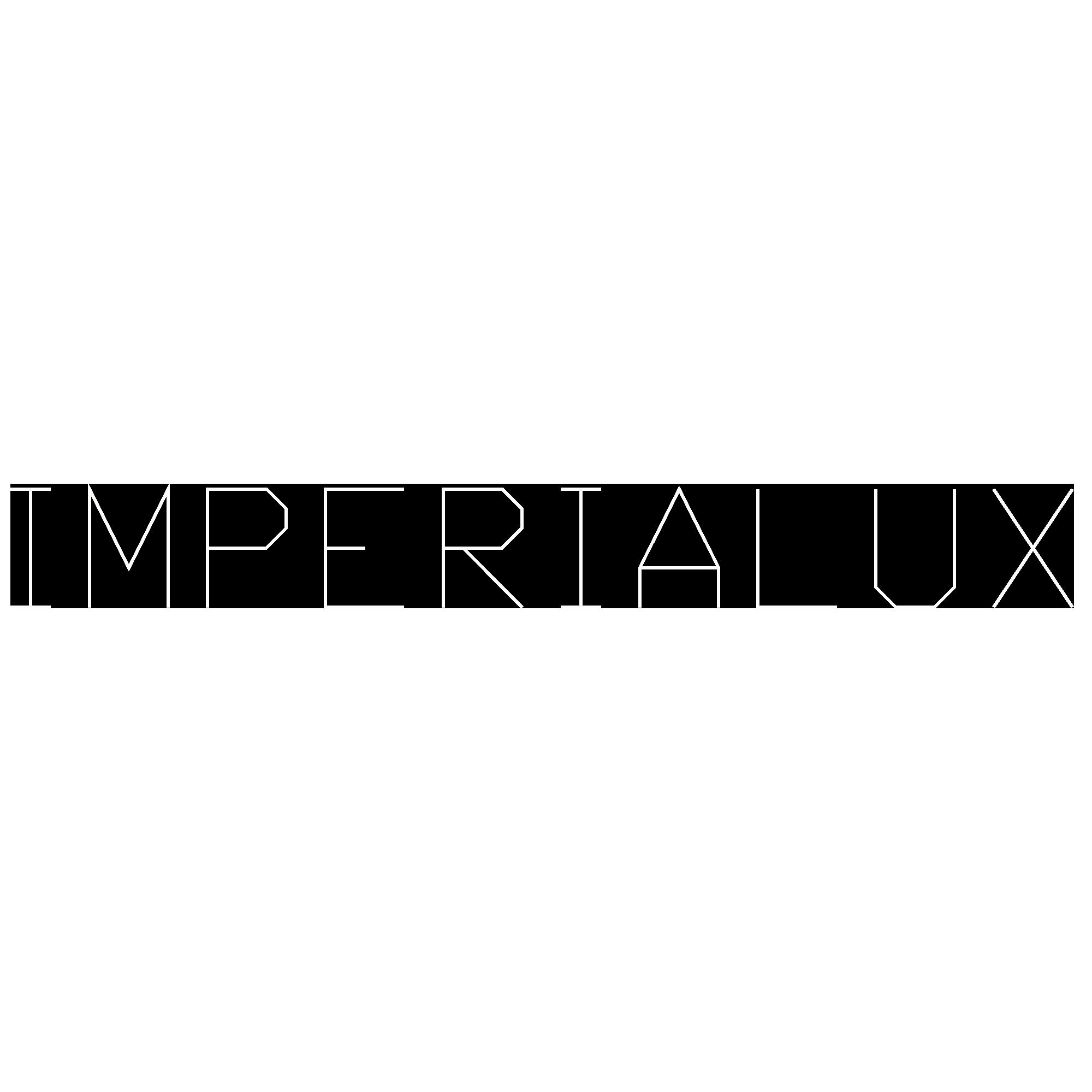 Imperialux